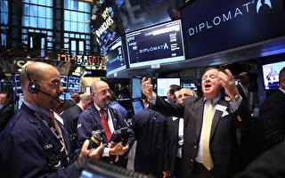 美股標普500指數預測川普勝出
