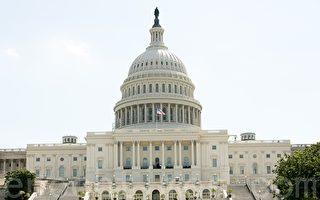 美議員要求情報界公開中共干預美選舉信息
