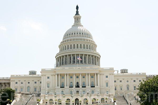 美议员要求情报界公开中共干预美选举信息