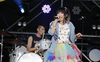日歌手LiSA將赴台開唱 門票火速完售