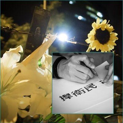 台太陽花運動紀錄片 將重返立院外首映