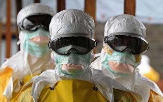 美疾控中心:不能漏掉一例埃博拉病例