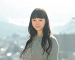 气质女优宫崎葵,这回将在片中历经怀孕跟生产的过程。(采昌国际提供)