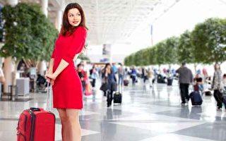 3招幫你搞定出國旅行語言障礙