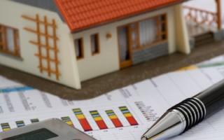 投資房地產 一堂課勝您摸索十年