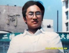 河北抚宁法轮功学员王海金被迫害致死