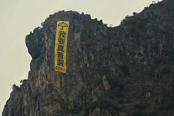 杨宁:公约批准无期 外交部发言人透端倪