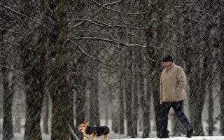最後一次撥表:俄羅斯永久使用冬令時