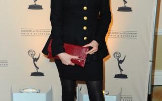 好萊塢資深女星瑪西亞•斯特拉斯曼辭世