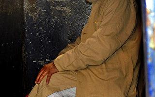 戰爭罪 孟國伊斯蘭黨主席判死