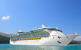 山富遊輪之旅 打造夢幻的海上假期