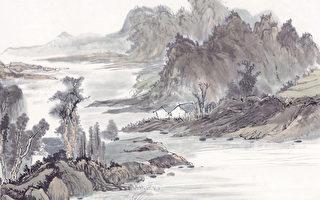 北欧生活:中国历史原来如此有趣(五)