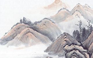 北欧生活:中国历史原来如此有趣(六)
