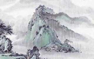北欧生活:中国历史原来如此有趣(七)
