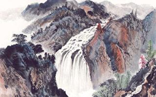 北欧生活:中国历史原来如此有趣(十一)