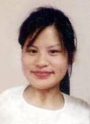 法輪功學員王玉潔被中共迫害致死,年僅24歲。(明慧網)