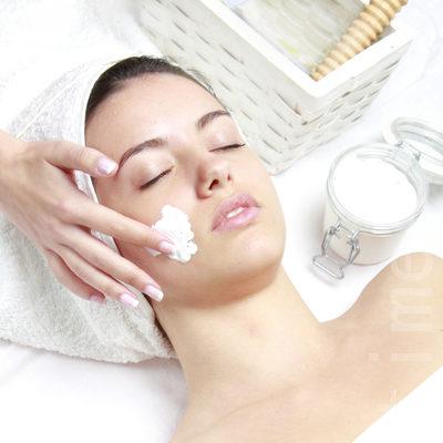 护肤品中的防腐剂安全吗?远离5种化学物质