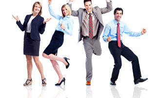 想成为高效能人士 这9个习惯不可或缺