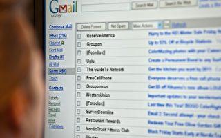 Email发错怎么办 Gmail有法帮你及时收回
