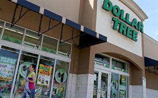 调查:美零售业员工窃盗全球第二高