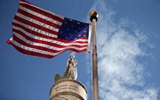 美國中期選舉倒計時 兩黨力拼參議院