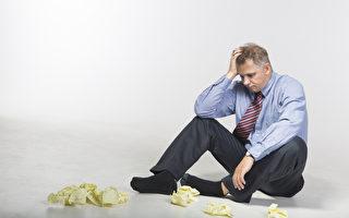 想升職有人緣 先杜絕這8個不良工作習慣