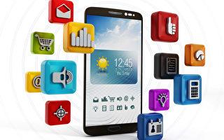 智能手機改變了世界 大屏幕是未來主流