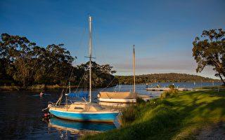 西澳边界开放 众多旅游业者降价吸引游客
