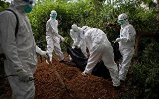 纽约埃博拉病患康复 美国民众渐消除恐慌