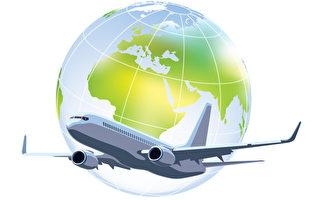 聖誕旅遊 孕婦搭飛機的注意事項