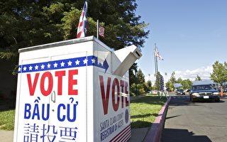 11月4日选举 加州6提案如何投?