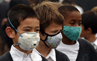 为减APEC期间阴霾 北京放假天津不供暖
