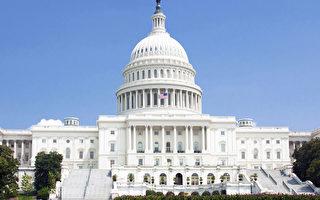 美国共和党赢得参议院 奥巴马步履维艰