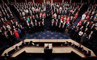 共和黨掌控國會將打破僵局?專家說「難」
