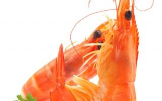 """有30%的虾""""标""""错签"""