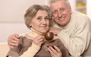 增加夫妻感情的5个小秘方