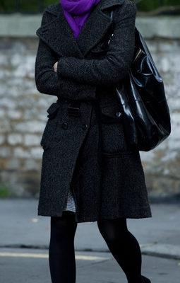 英國防部警告中俄間諜慣使美人計竊密