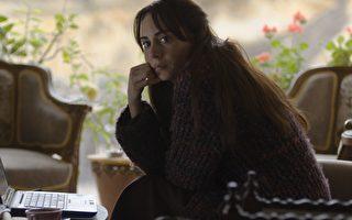 歐洲電影獎公佈提名 《冬眠》入圍三大獎