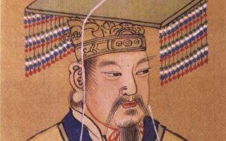 【徵文】楊春:親眼所見三位民間神醫