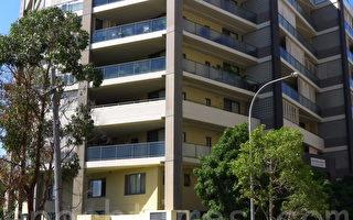 澳洲房产投资的七种有用分析方法