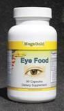 「明眼素」還您健康明亮的眼睛