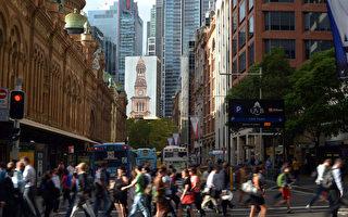 沒錢買生活必需品 澳洲人可享免息貸款