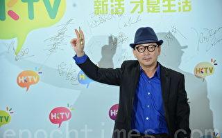 香港金牌綠葉廖啟智罹癌離世 享年66歲