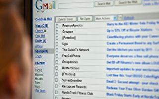 使用Gmail吗?这篇一定要看