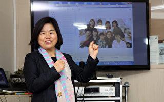 朝鮮族教師關心在韓華人子女教育現狀