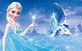 迪士尼2015登台開唱 經典歌曲一次打包