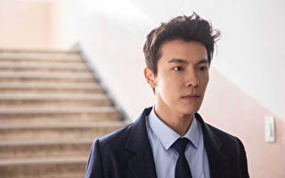 Super Junior东海撂中文 向台湾影迷催票