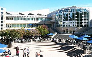 【2020加州提案】第16號提案:恢復平權