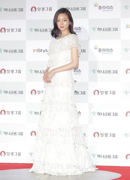 李絮(Chung Sung-Jun/Getty Images)