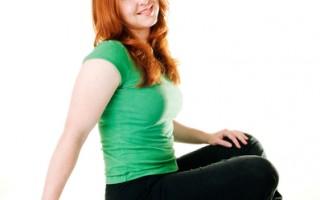 子宮肌瘤易復發?